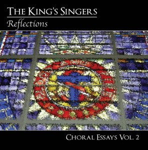 Reflections: Choral Essays Vol. 2